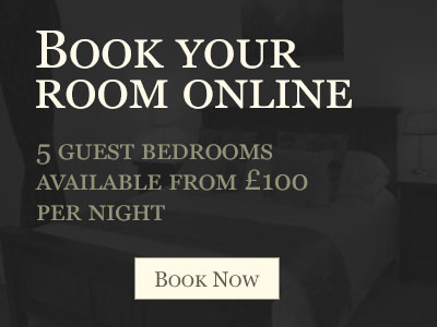 Book Online - Click Here